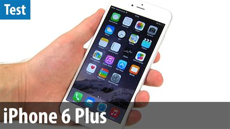 how to download themes for iphone 6 plus iphone 6 plus wirklich so gut die antwort im test video