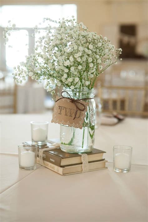 jar centerpieces 25 best ideas about jar centerpieces on jar center jar wedding ideas and diy