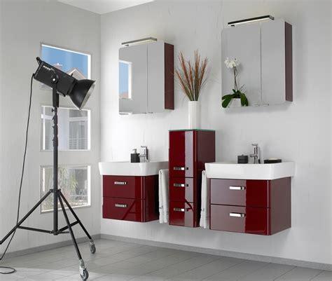 Bathroom Wall Hung Furniture Wall Mounted Bathroom Furniture Shivers Bathrooms Showers Suites Baths Northern Ireland