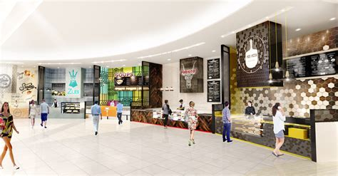 layout of devonshire mall 187 devonshire mall 20 vic management inc