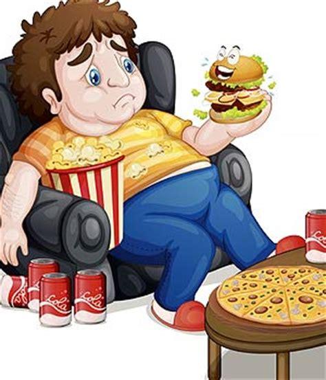 obesidad imagenes fuertes obesidad y sobrepeso bioemoci 243 n