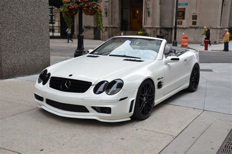 electronic throttle control 2006 mercedes benz sl65 amg electronic toll collection 2006 mercedes benz sl class sl65 amg stock gc1759a for sale near chicago il il mercedes
