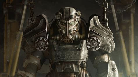 nuevas imagenes fallout 4 bethesda says fallout 4 is the biggest game in the company