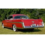 2092 Best Mopar Images On Pinterest  Chrysler Imperial