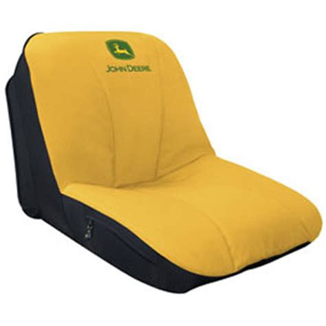 gator seat covers deere gator 15 inch seat cover medium lp92624