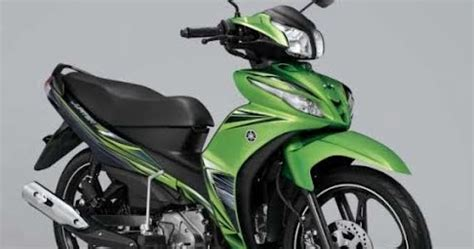 Spion New Jupiter Z Cocok Untuk Semua Yamaha Ori new jupiter z1 harga dan spesifikasi