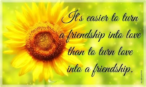 images of love friendship quotes about love and friendship quotesgram
