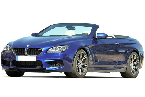 bmw m6 convertible bmw m6 convertible review carbuyer