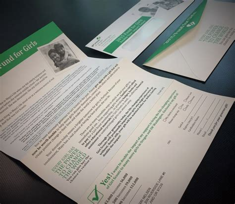 Appeal Letter Design Portfolio Archive Anchorpointe Graphics