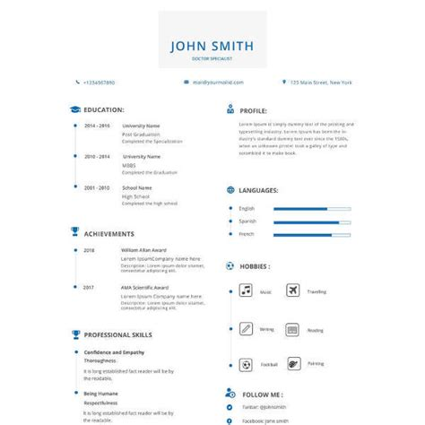 Membership Card Template Indesign by 50 Best Free Indesign Templates Free Premium Templates