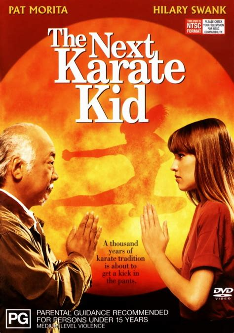 film online karate kid watch the next karate kid 1994 online full movies watch
