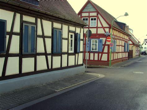 heddernheim