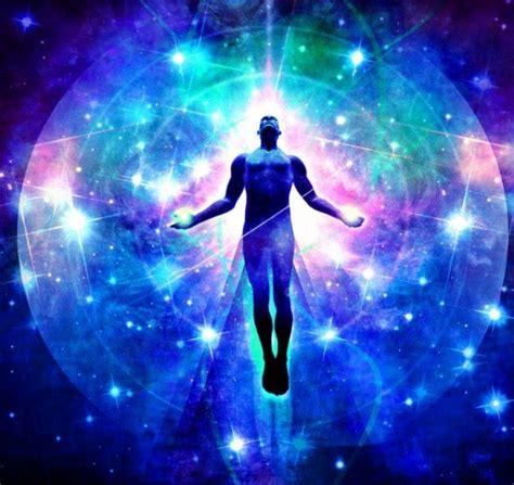 imagenes experiencia espiritual ejercicio para proteger tu aura paranormal taringa