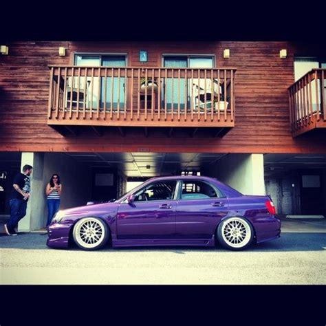 purple subaru wagon 17 best images about whip jdm 215 subaru on