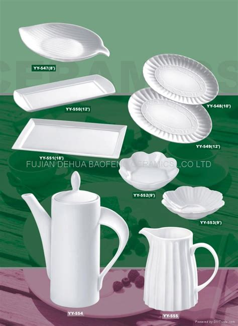 Mangkok Set Isi 2 Mangkok Bone Porcelain Mangkok Makan ceramic mug new bone fina bone china porcelain tableware