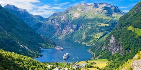 fjord rotterdam fjord rotterdam