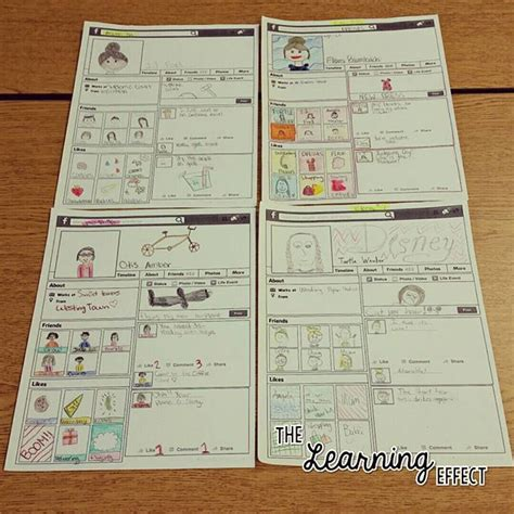 Novel The Westing 17 best images about classroom westing on
