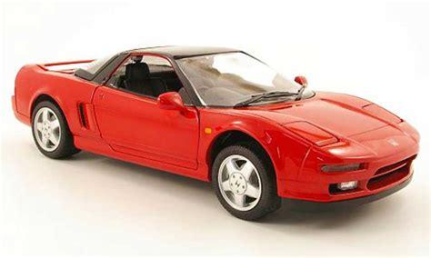Tomica Reguler No 43 Miniatur Mobil Honda Nsx Diecast Car Takara Tomy honda nsx 1990 rot schwarz kyosho modellauto 1 18 kaufen verkauf modellauto