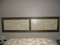 screen door headboard crafts furniture ideas on pinterest 61 pins