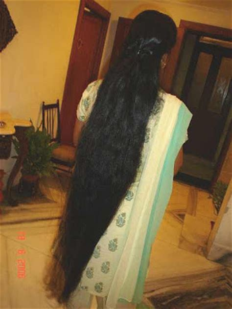 very long hair cutting stories indian long hair head shave stories forced hair cut and