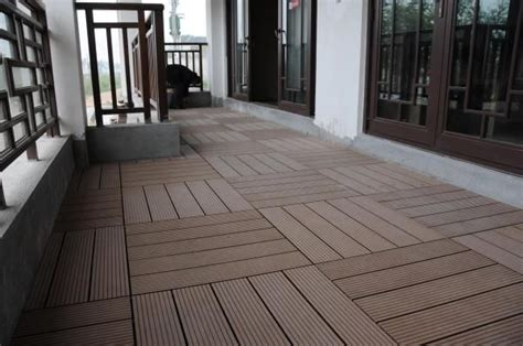 Ikea Timber Floor Tiles by Best 25 Wooden Floor Tiles Ideas On Border