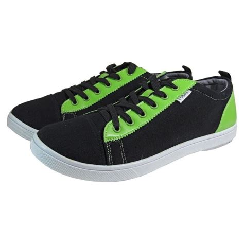light up bowling shoes vintage mens bowling shoes for sale classifieds