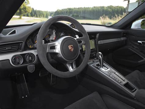 Porsche 991 Interior by Image Gallery Porsche 991 Interior