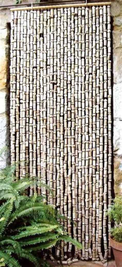 felpudo conforama 50 ideas diy para decorar con tapones de corcho reciclados