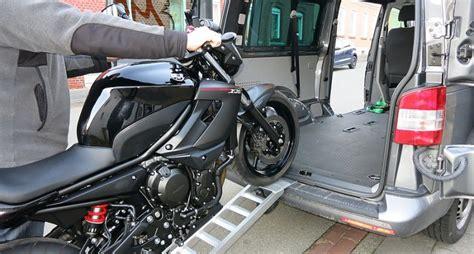 Motorrad Ankauf Niedersachsen by Motorradankauf Melle Moto Top De Moto Top Motorrad
