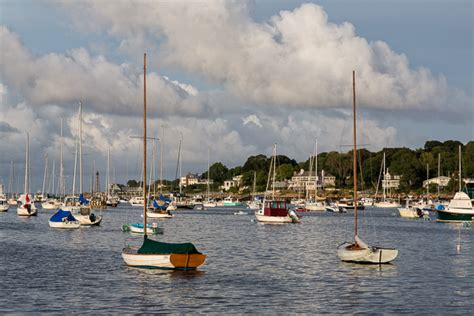 boat shop marblehead images of marblehead a coastal new england town