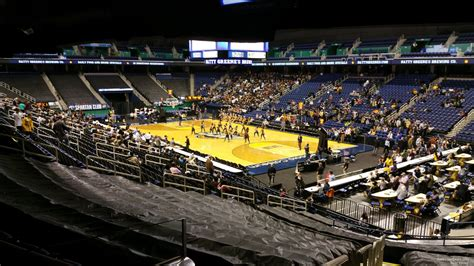 section xi sports schedule uncg spartans tickets basketball event tickets