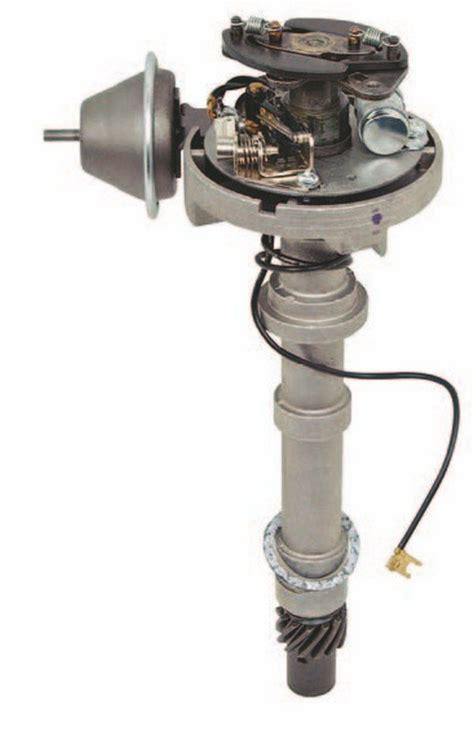 Distributor Block Tpe Distributor Alat sourcing chevy big block parts distributors and ignition