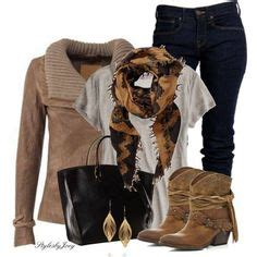 1000 ideas about ankle cowboy boots on boots
