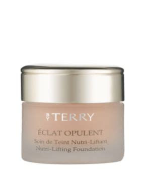 by terry eclat opulent nutri lifting foundation 01 natural radiance by terry eclat opulent nutri lifting foundation