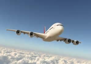 To Flight When Should I Book My Flight Heavenly Cruises