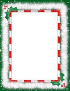 Christmas border dr odd