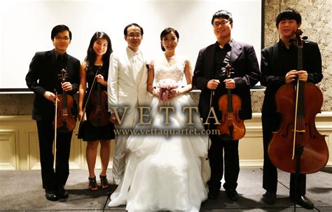 Wedding Song List Mandarin by Ricksen Marissa Wedding At Garden Suite In Mandarin