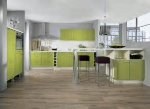 Green Kitchens cabinets for kitchen green kitchen cabinets