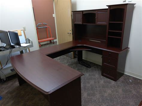 office furniture assembly furniture assembly fitness