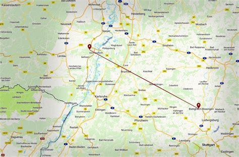 Auto Ummelden Kosten Rheinland Pfalz by M 252 Llexport Aus Ludwigsburg Biom 252 Ll Geht Nach Rheinland