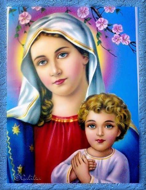 imagenes de jesus i maria 60 best images about virgen mar 237 a im 225 genes galilea on