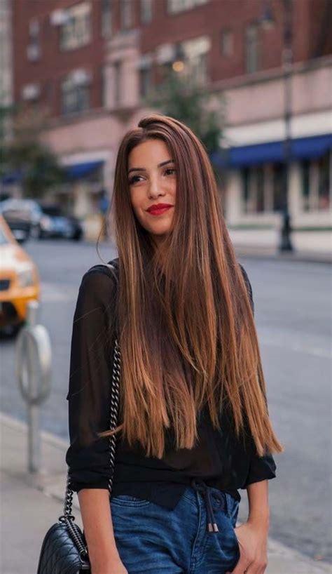 hair cut for greywirey hair best 25 straight hairstyles ideas on pinterest easy