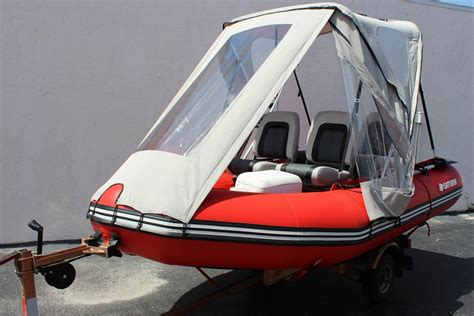 pop up boat canopy inflatable boat tent canopy car interior design
