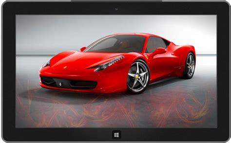 themes for windows 10 cars top 10 best cars and bike windows 8 themes 7 compatible