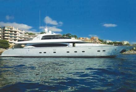 jacht quo vadis motor yacht quo vadis maiora yacht harbour
