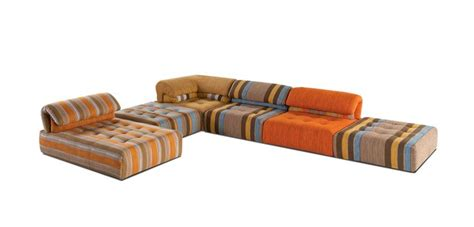 voyage immobile sofa 17 best images about home design on pinterest sheds art