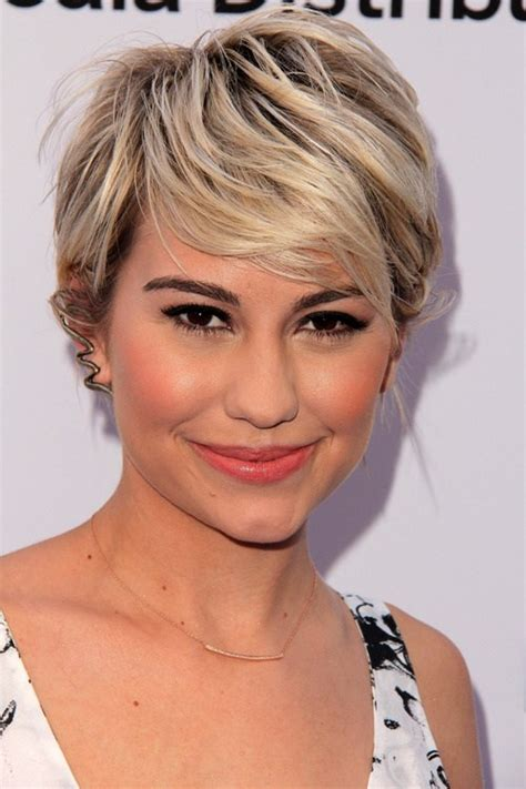 what is a dymensional haircut 40 сharming short fringe hairstyles for any taste and occasion