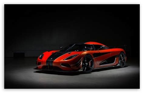 koenigsegg one wallpaper iphone 2016 koenigsegg agera final one of one 4k hd desktop