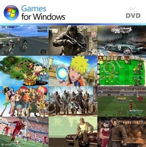 game mod terbaru offline download game pc gratis dan offline terbaru full