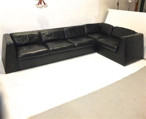 custom sectional sofas custom sectional sofa alberni sectional sofa custom made